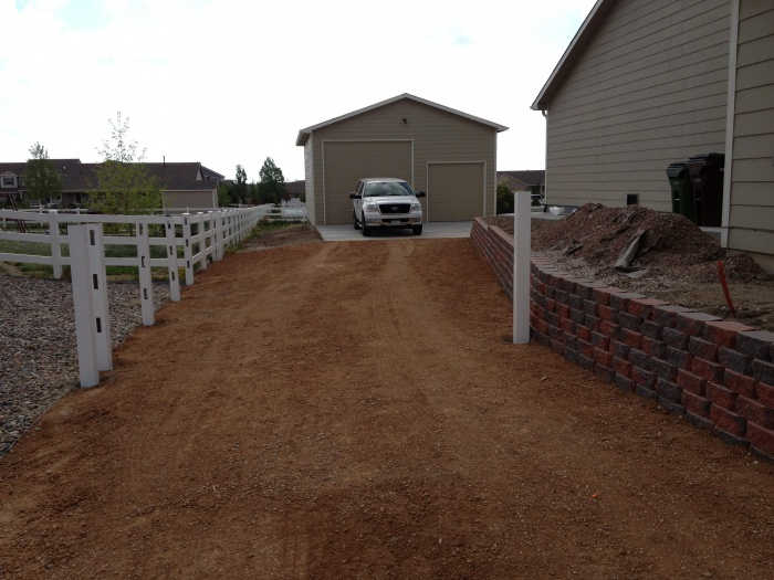 Home Remodeling in Colorado Springs