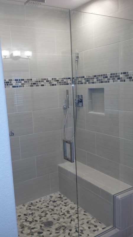 Bathroom remodeling renovations in colorado springs co - Bathroom remodel colorado springs ...