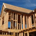 Advantages of Building a New Home