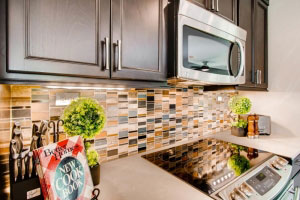 133 Dolomite Dr Colorado-large-006-9-Kitchen Detail-1500×1000-72dpi