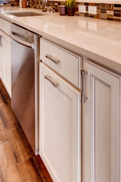 133 Dolomite Dr Colorado-large-008-1-Kitchen Detail-666×1000-72dpi