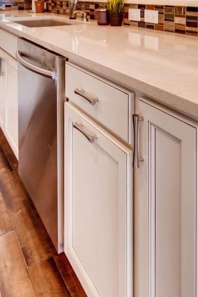 133 Dolomite Dr Colorado-large-008-1-Kitchen Detail-666×1000-72dpi