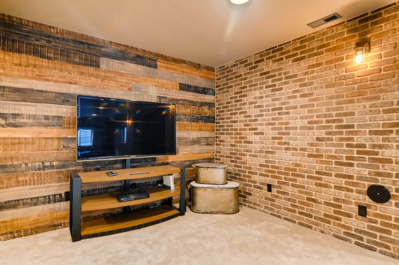 1880 Smoke Ridge Dr Colorado-large-005-10-Lower Level Recreation Room-1500×996-72dpi