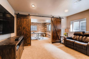 1880 Smoke Ridge Dr Colorado-large-006-2-Lower Level Media Room-1500×996-72dpi