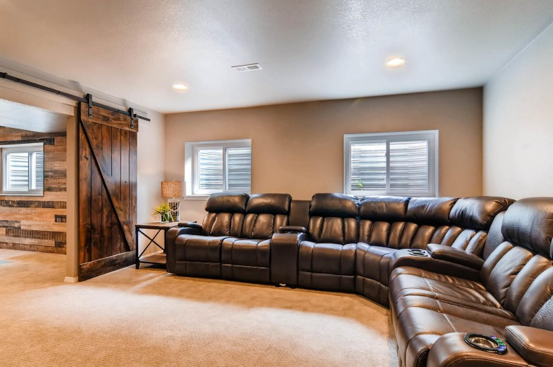 1880 Smoke Ridge Dr Colorado-large-007-4-Lower Level Media Room-1500×996-72dpi