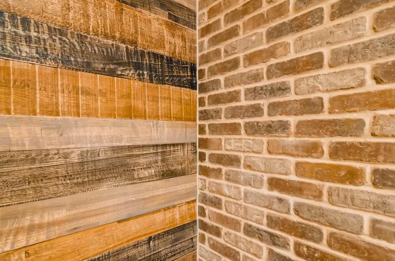 1880 Smoke Ridge Dr Colorado-large-009-6-Lower Level Closeup-1500×995-72dpi